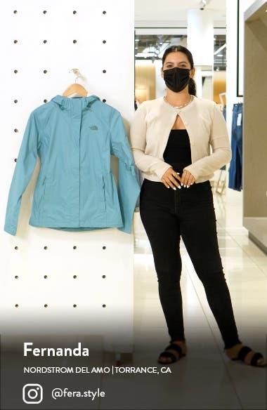 Venture 2 Packable Waterproof Jacket, sales video thumbnail