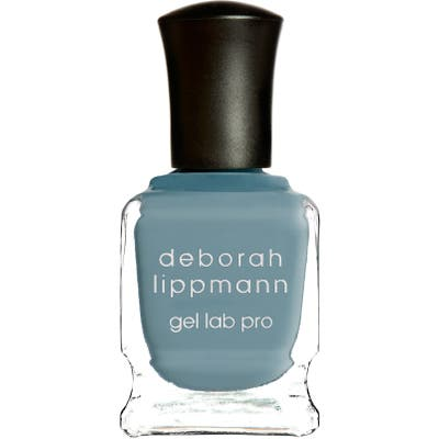 Deborah Lippmann Gel Lab Pro Nail Color - Get Lucky