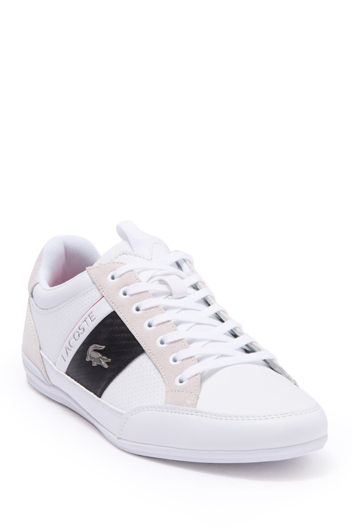 Image of Lacoste Chaymon 120 Sneaker
