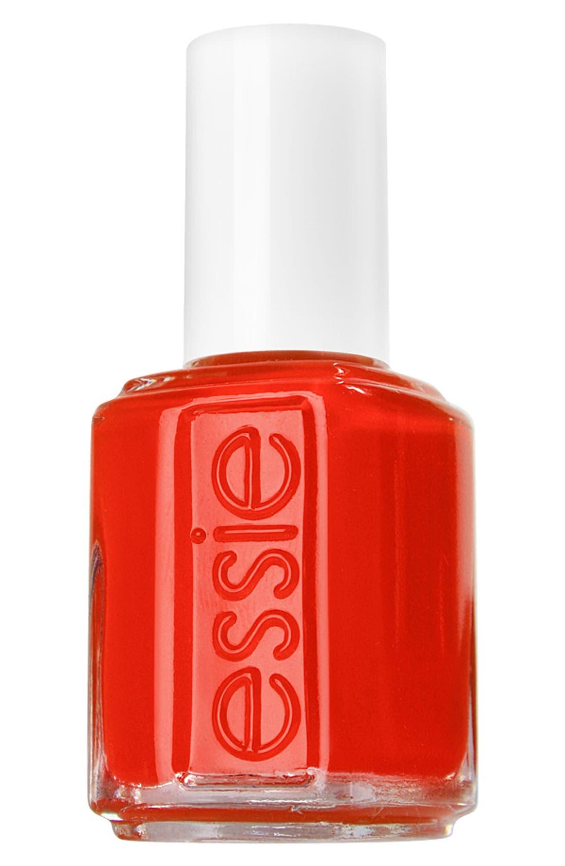 ,                             <sup>®</sup> Nail Polish - Reds,                             Main thumbnail 27, color,                             626