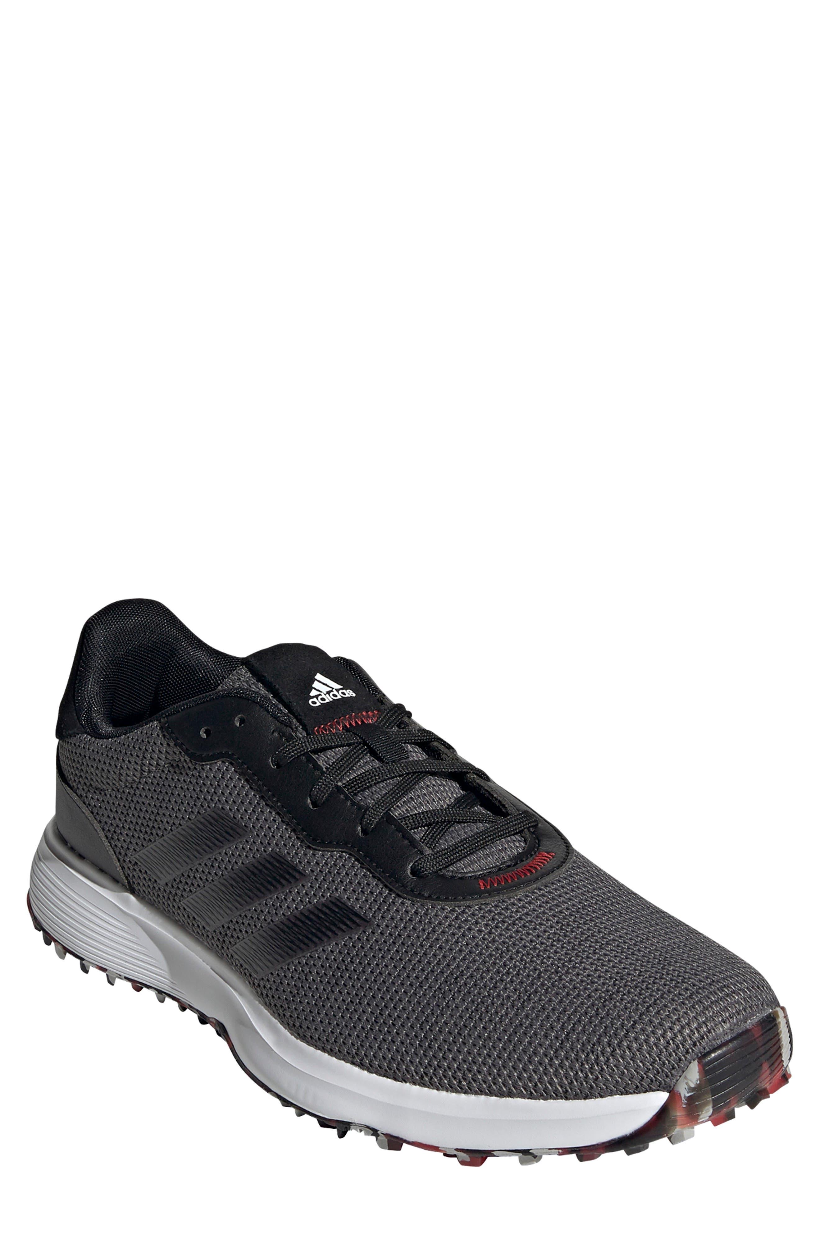 S2G Spikeless Golf Shoe