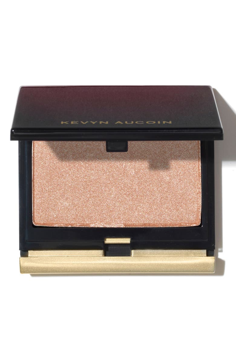KEVYN AUCOIN BEAUTY The Celestial Powder, Main, color, 250