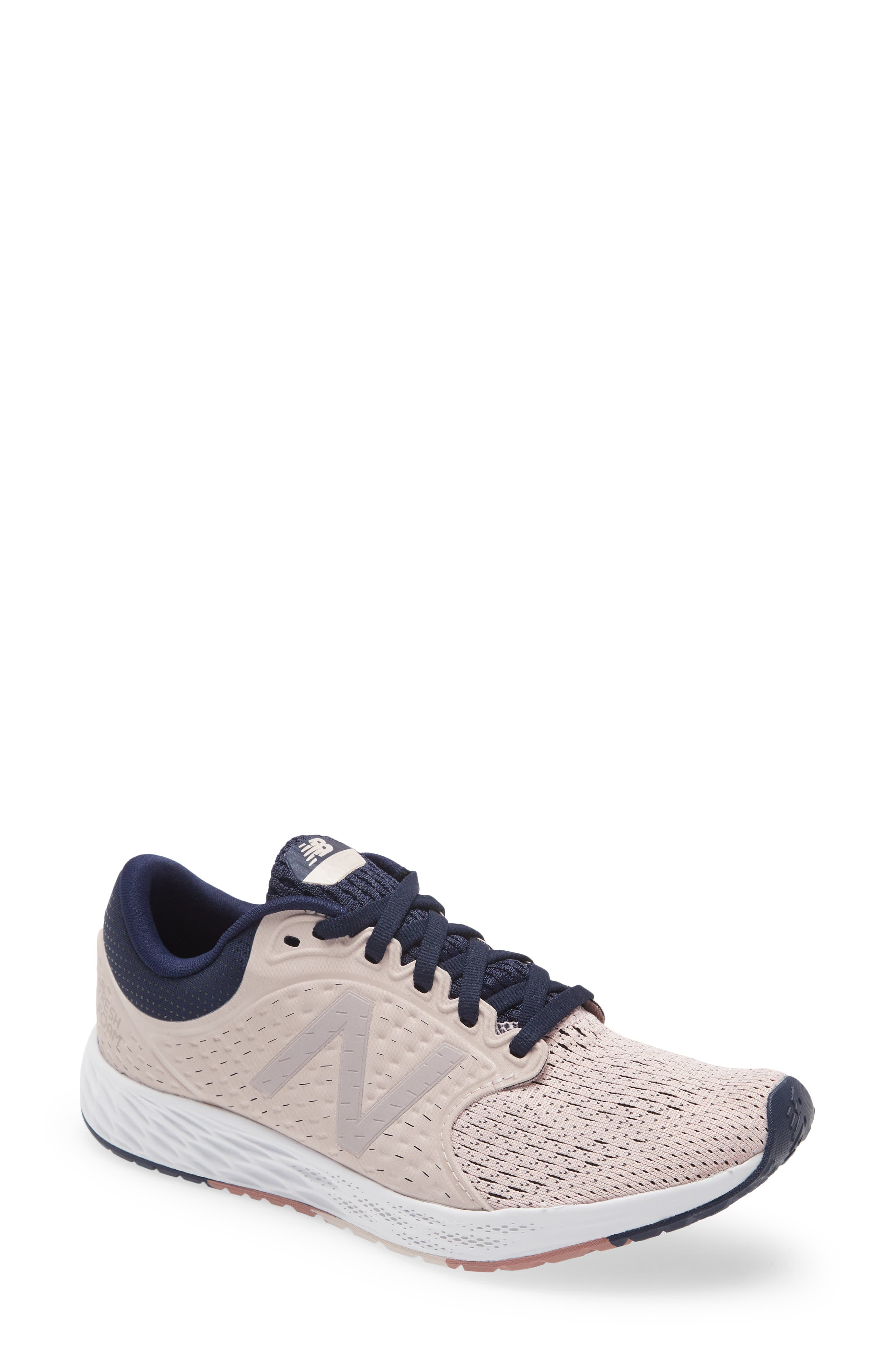 Image of New Balance Fresh Foam Zante Running Sneaker