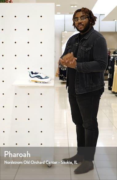 Air Max 98 Sneaker, sales video thumbnail