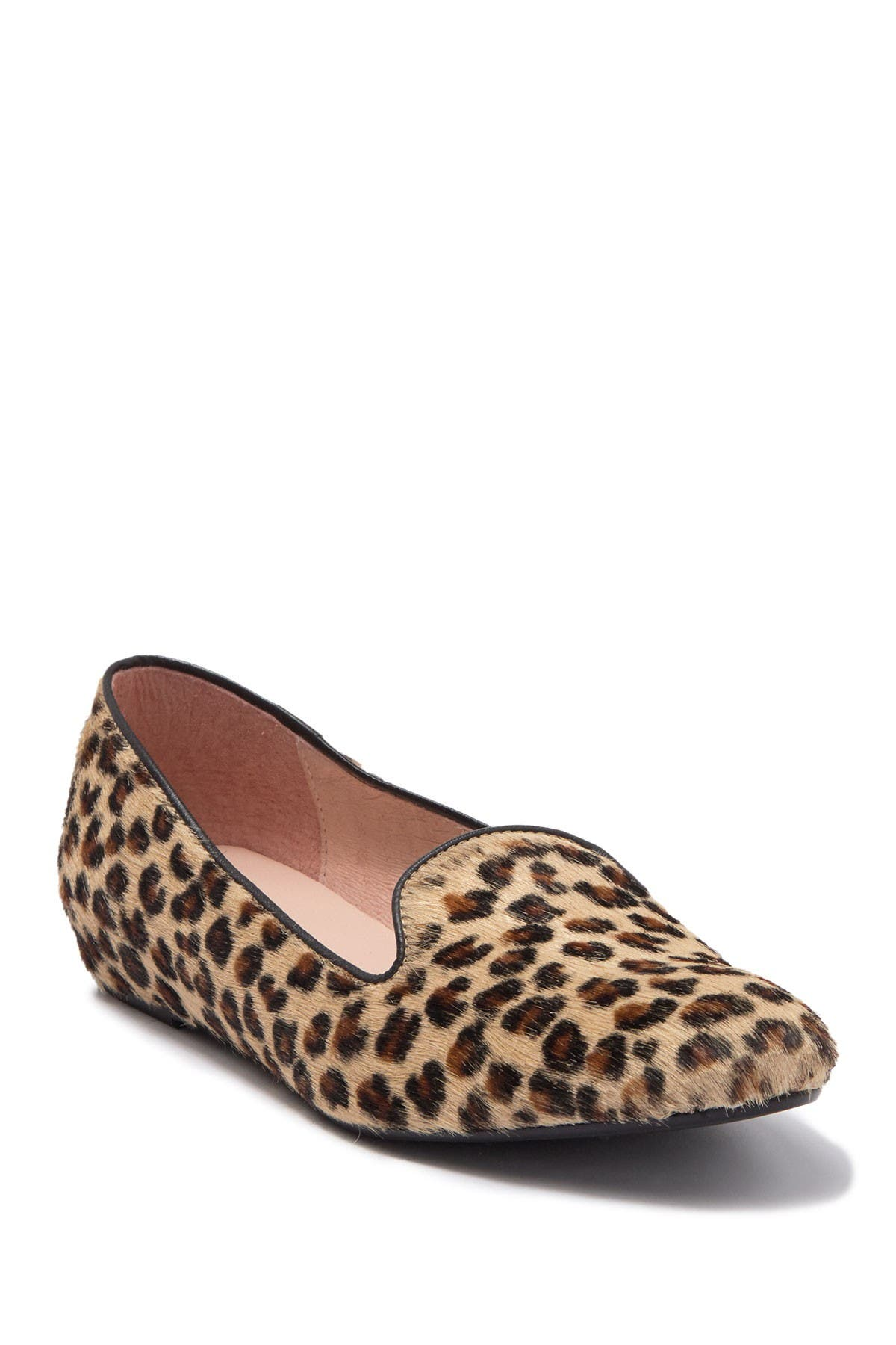 Image of Patricia Green Waverly Loafer Flat
