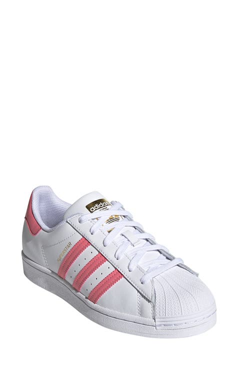 Women's Adidas Shoes Sale & Clearance | Nordstrom