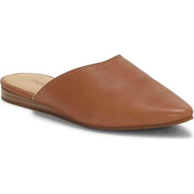 Lucky Brand Bareisha Mule, Brown