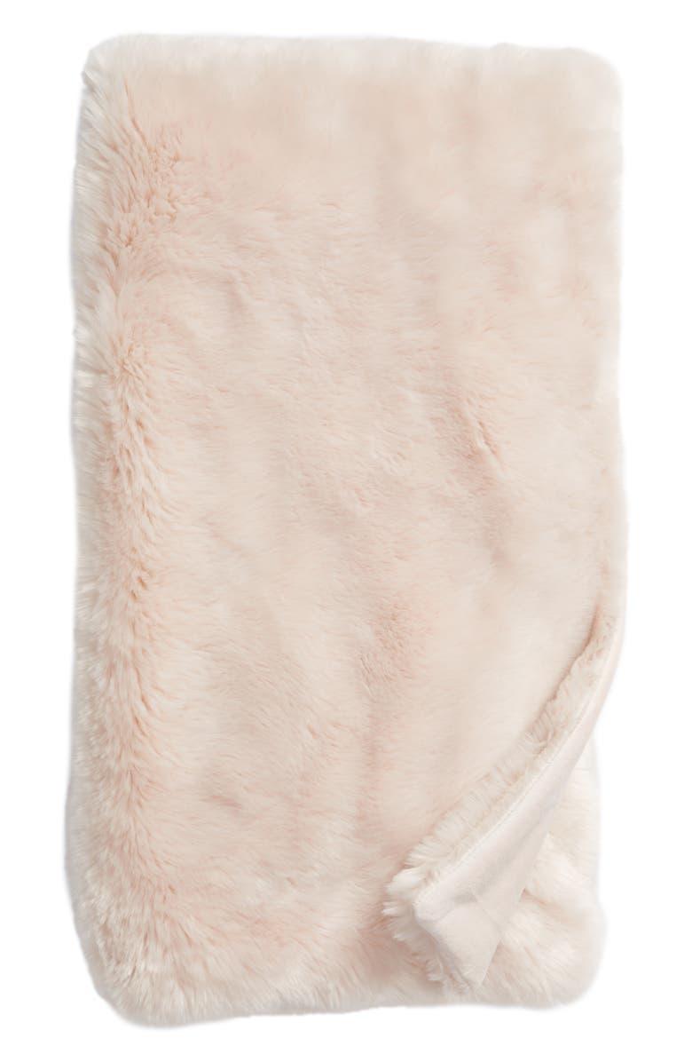Fantastic Cuddle Up Faux Fur Throw Blanket Bralicious Painted Fabric Chair Ideas Braliciousco