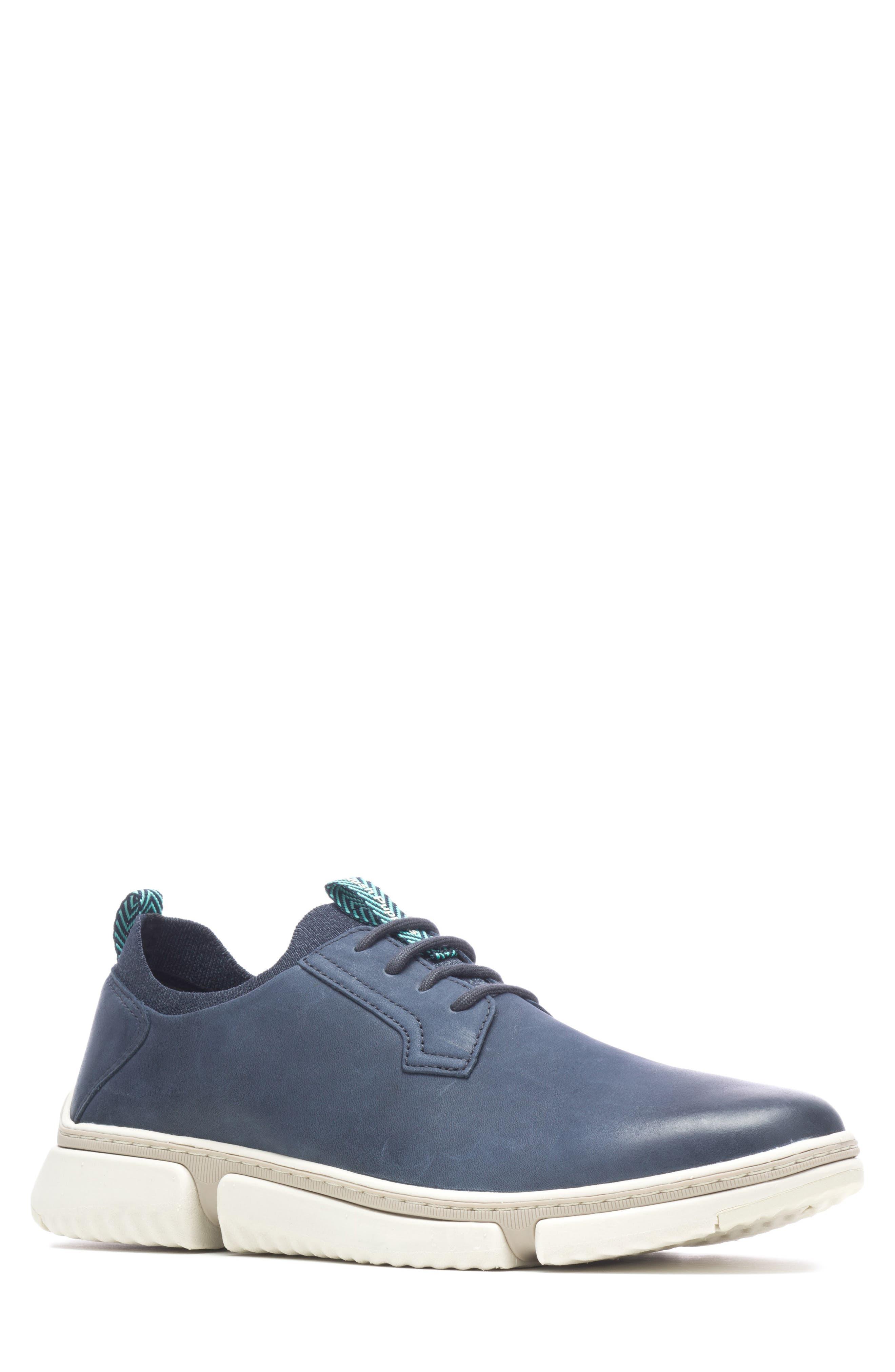 Bennet Oxford Sneaker