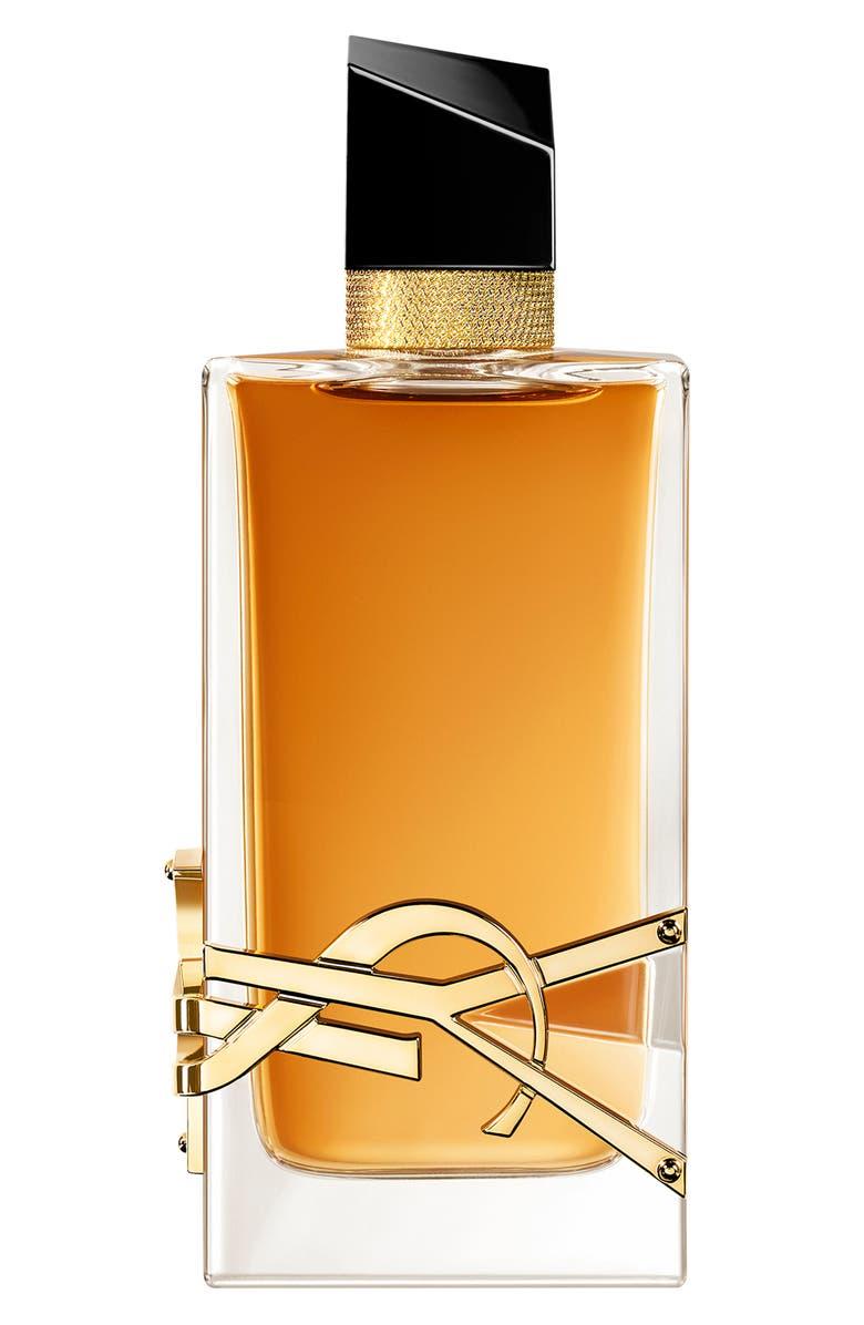 YVES SAINT LAURENT Libre Intense Eau de Parfum, Main, color, NO COLOR