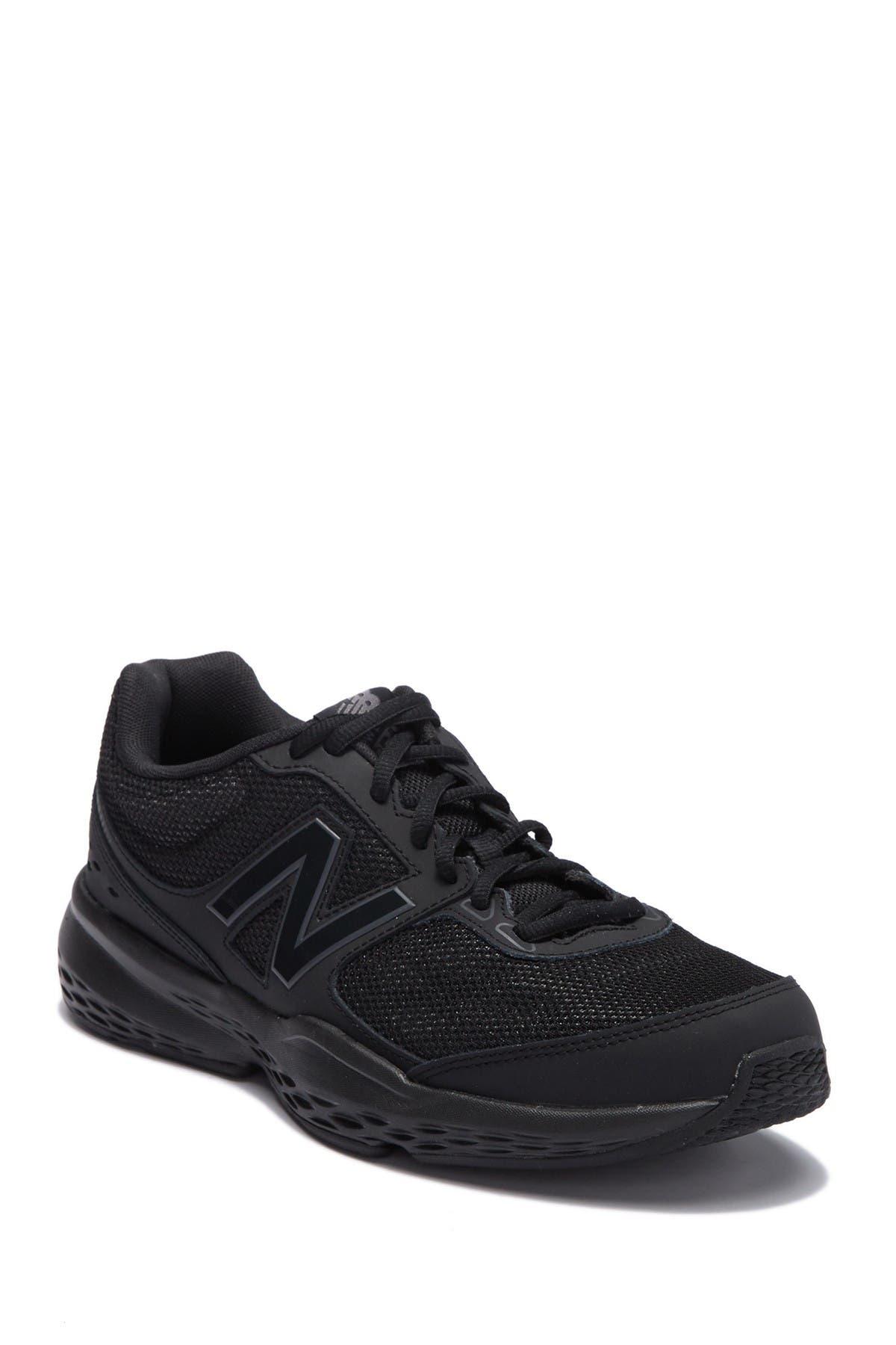New Balance   MX517 Training Sneaker