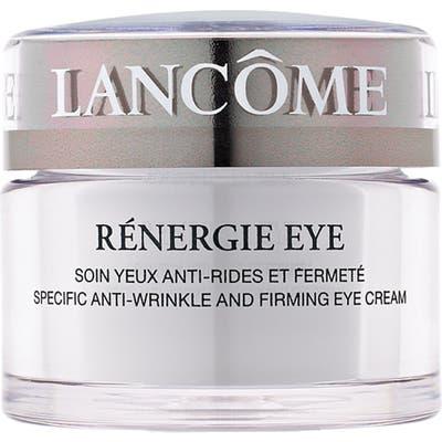 Lancome Renergie Eye Anti-Wrinkle Cream