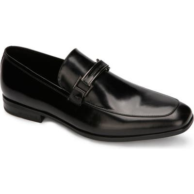 Kenneth Cole New York Aaron Toe Loafer