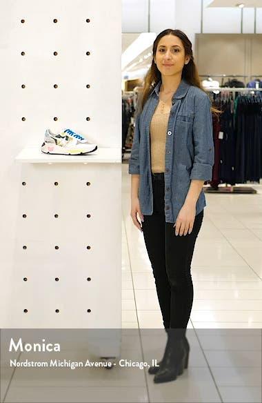 Sole Sneaker, sales video thumbnail