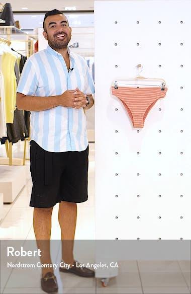 Summer High Maui Bikini Bottoms, sales video thumbnail