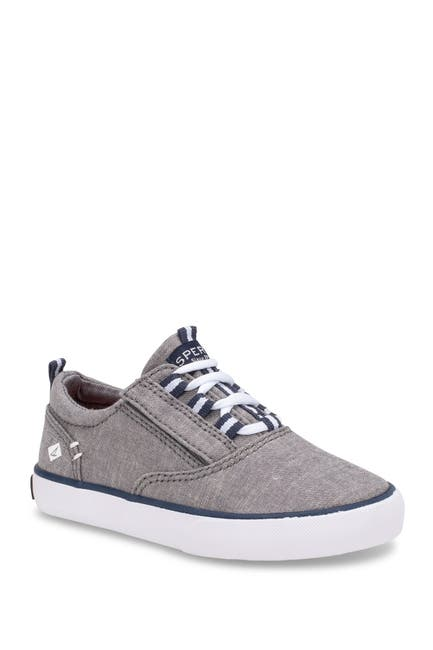 Image of Sperry Leeoboard Jr. Sneaker