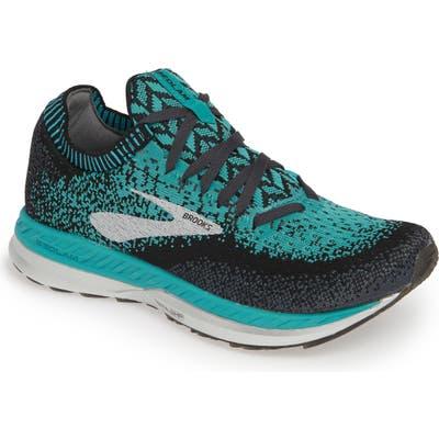 Brooks Bedlam Running Shoe