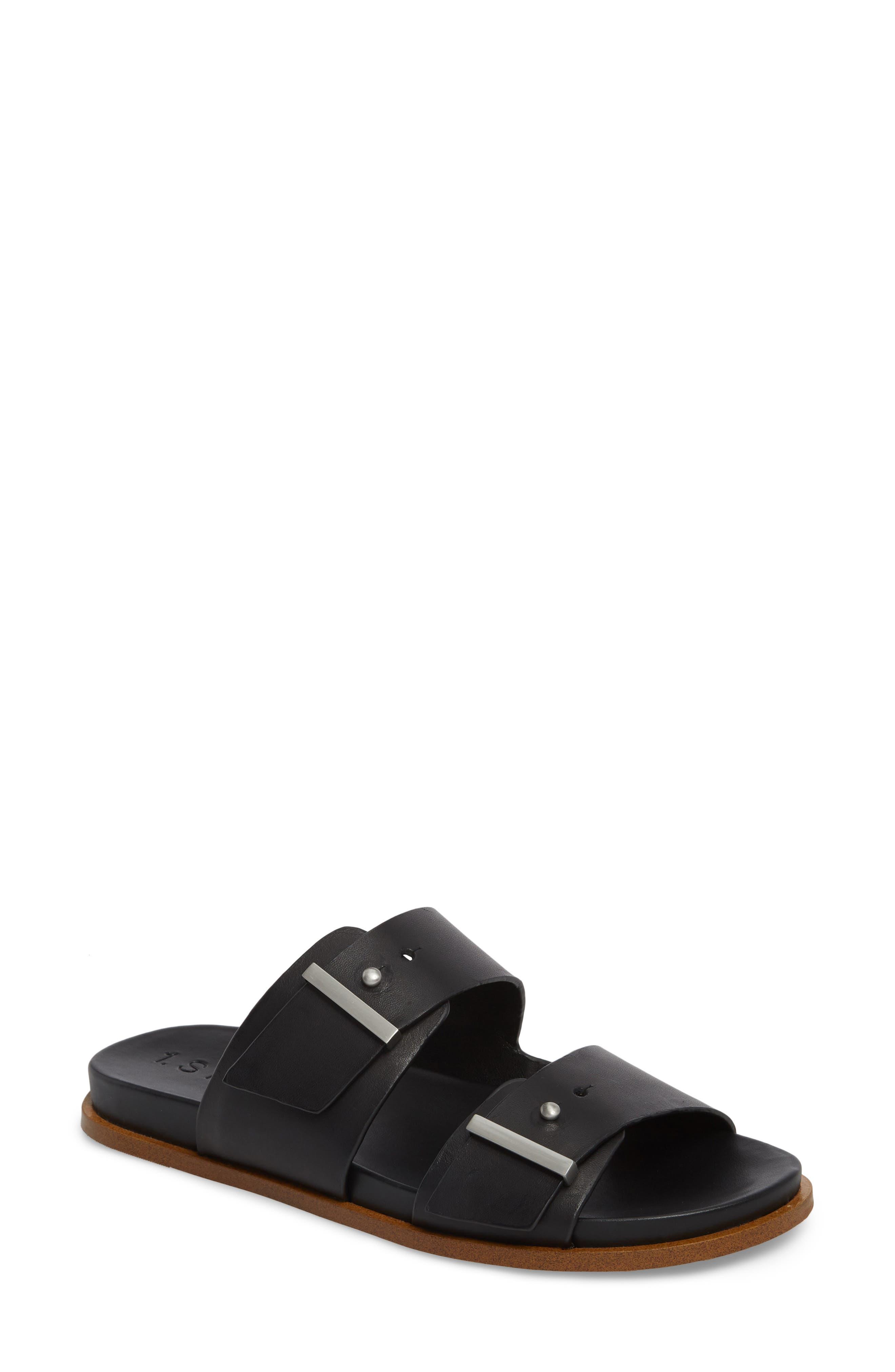 Ocel Sandal, Main, color, 001