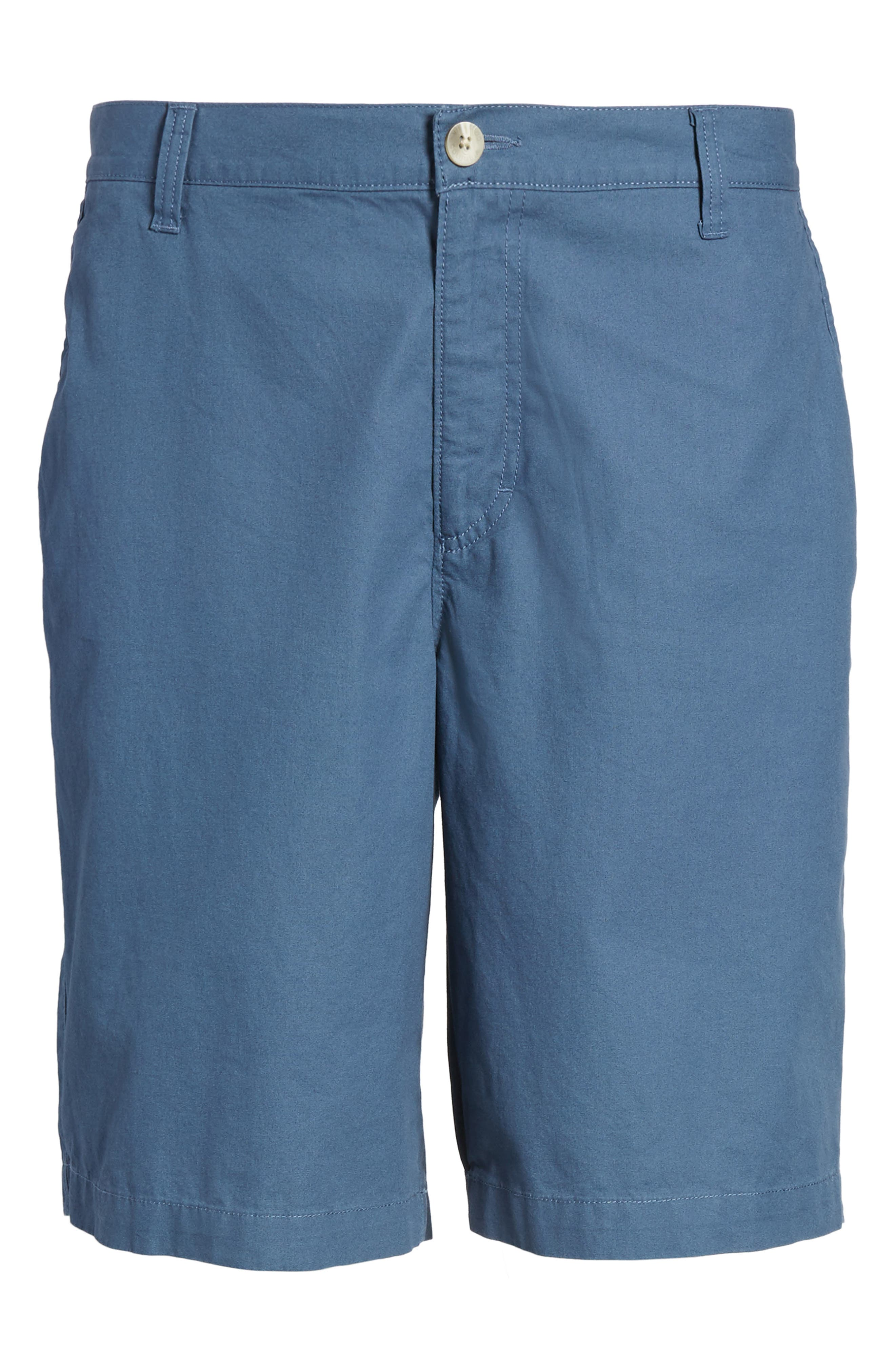 ,                             PFG Bonehead II Shorts,                             Alternate thumbnail 6, color,                             464