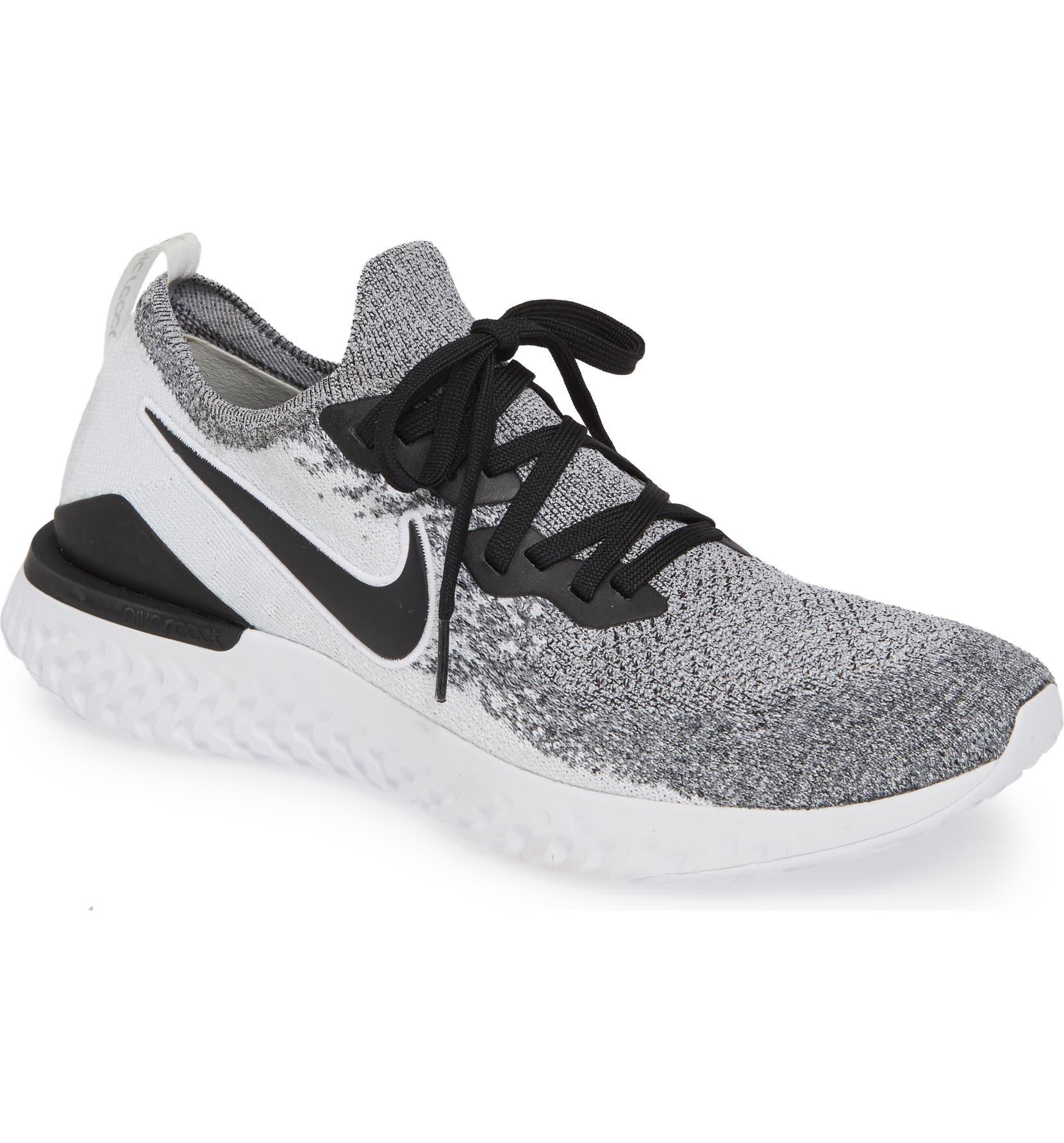abc396f81 Nike Epic React Flyknit 2 Running Shoe (Men) (Regular Retail Price: $150) |  Nordstrom