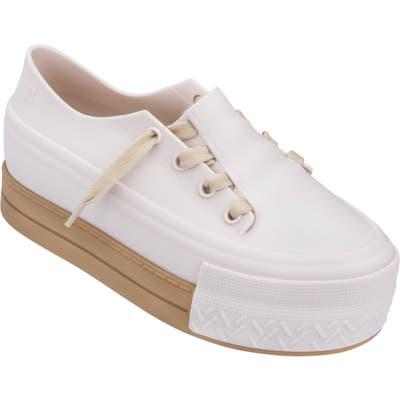 Melissa Ulitsa Slip-On Sneaker