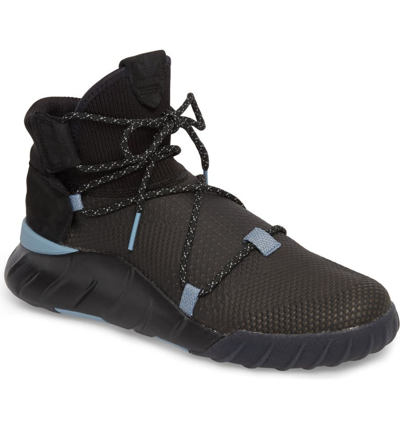 reputable site 1b5e1 00e07 adidas Tubular X 2.0 PK Sneaker (Men) | Nordstrom