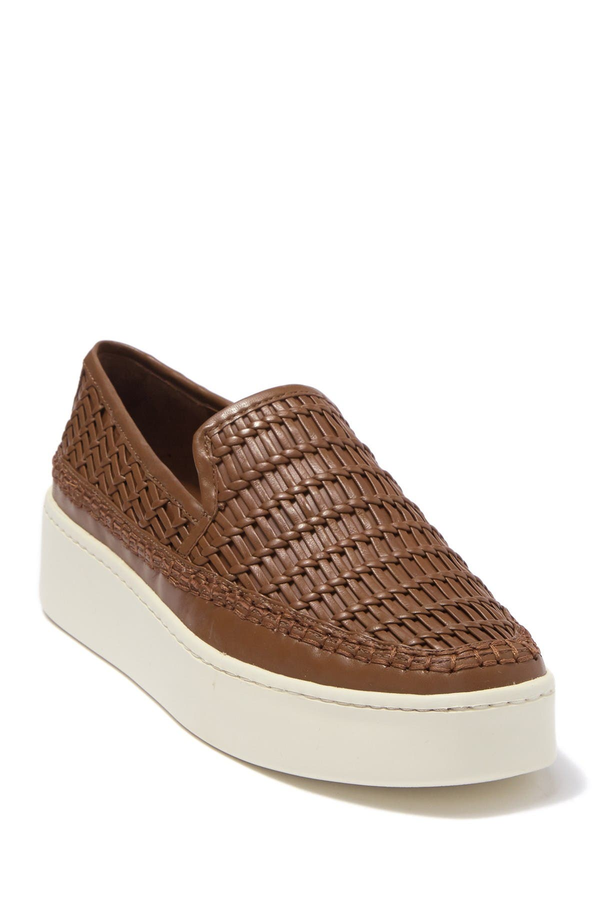 Vince   Stafford Sneaker   HauteLook