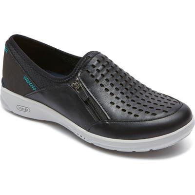 Rockport Truflex Slip-On Sneaker