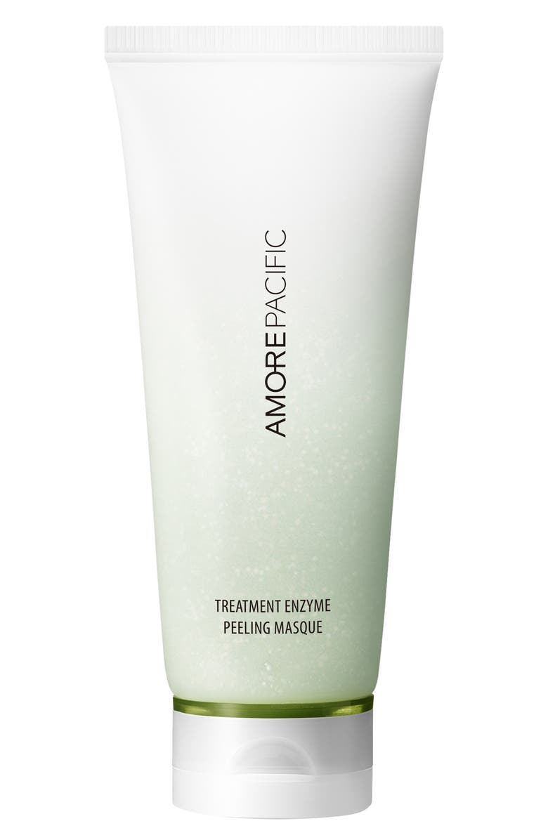 AMOREPACIFIC Treatment Enzyme Peeling Masque, Main, color, NO COLOR