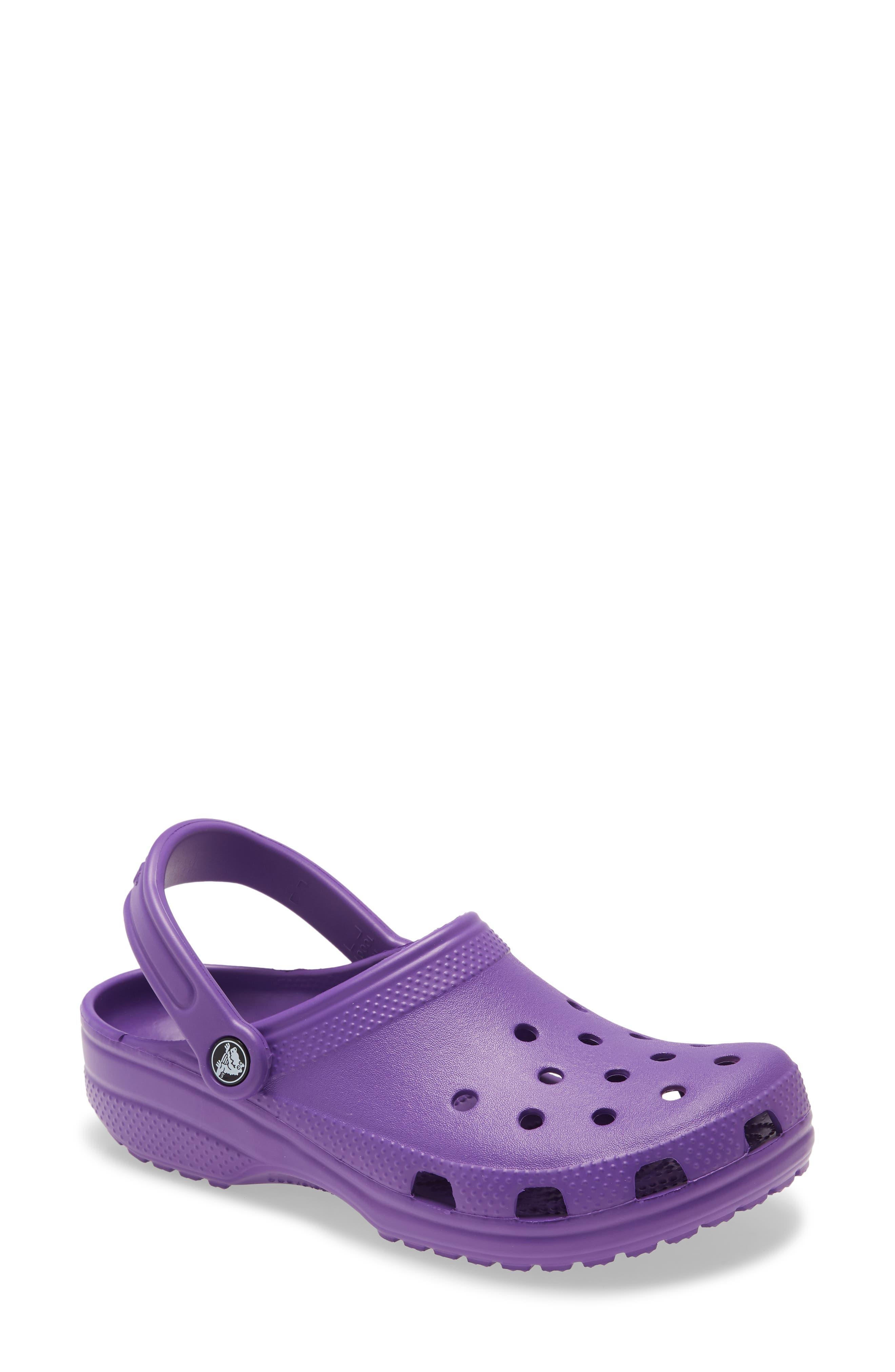 Men's Purple Shoes | Nordstrom