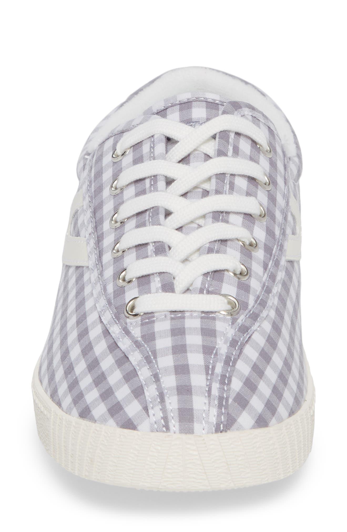 ,                             'Nylite' Sneaker,                             Alternate thumbnail 10, color,                             021