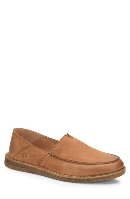 Image of Born Stewie II Casual Slip-On Loafer