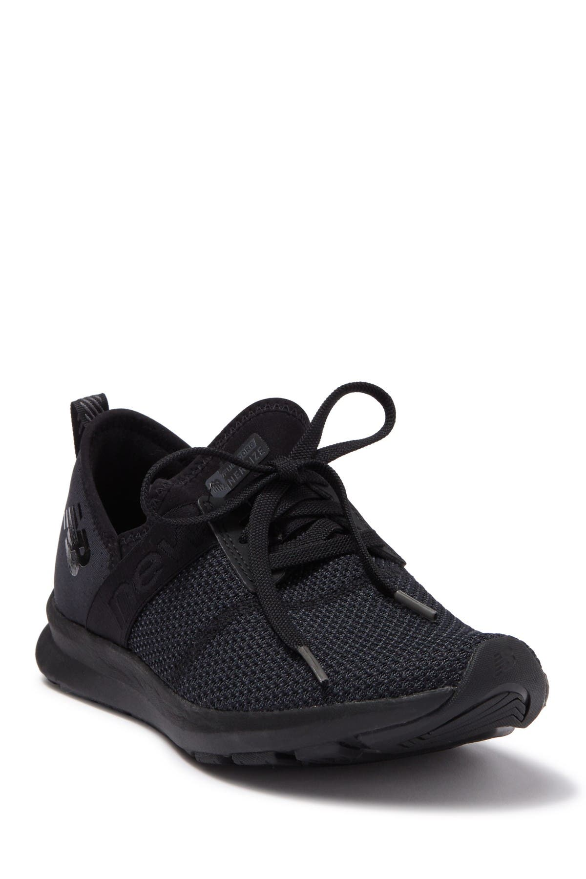 Image of New Balance FuelCore Nergize Cross Training Sneaker
