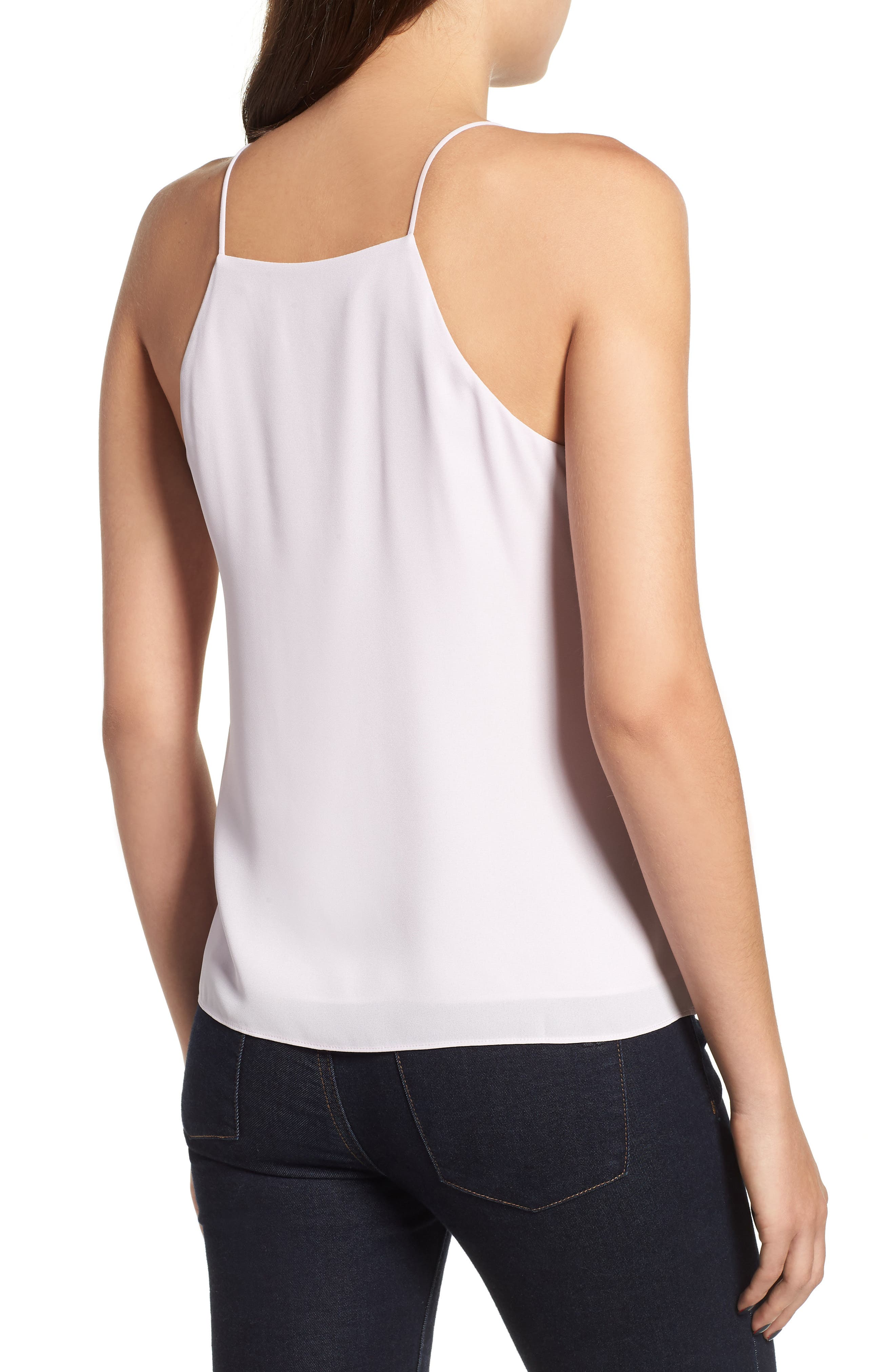 ,                             Posie Strappy Camisole,                             Alternate thumbnail 111, color,                             505