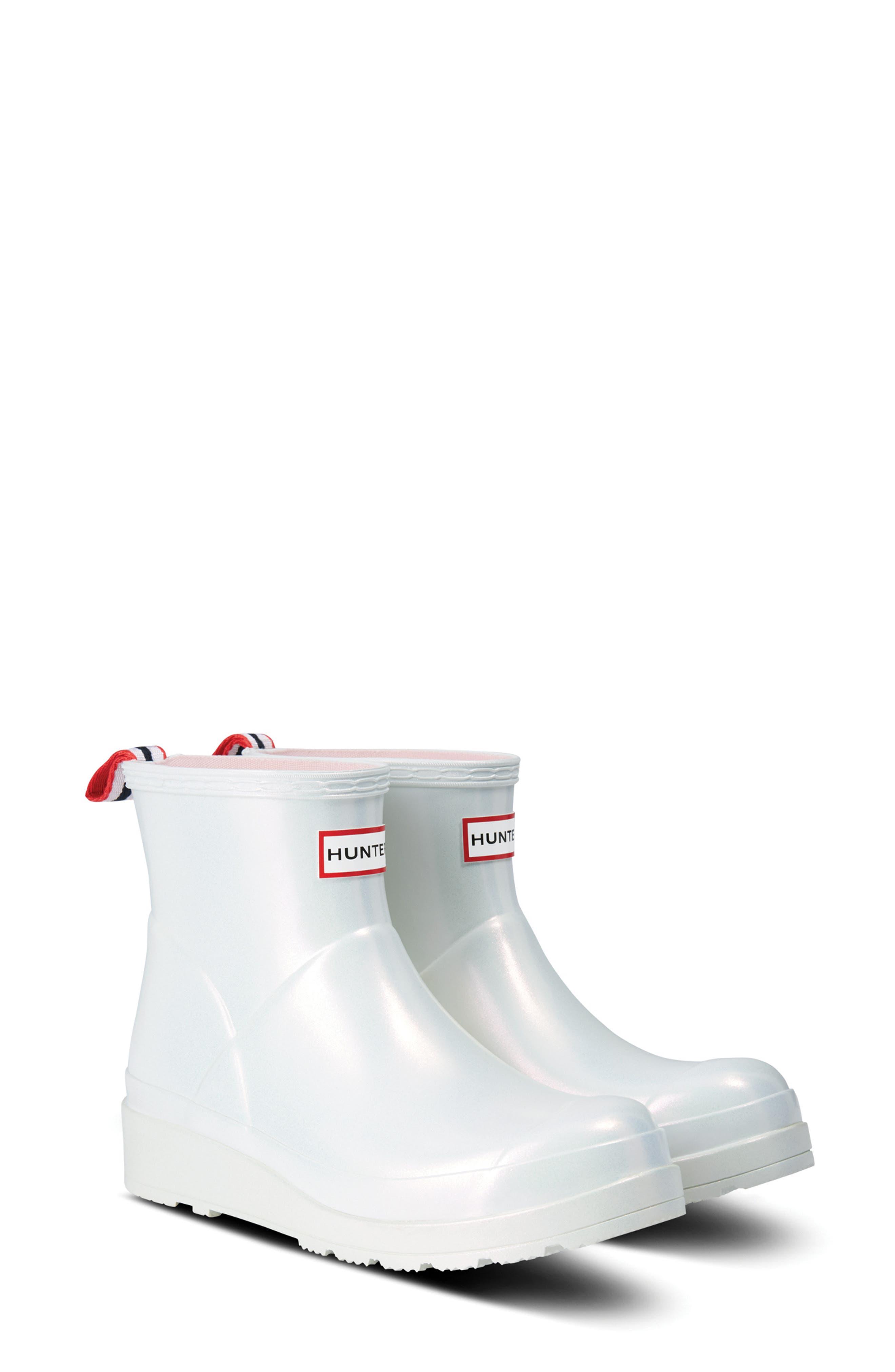 Original Short Nebula Play Rain Boot