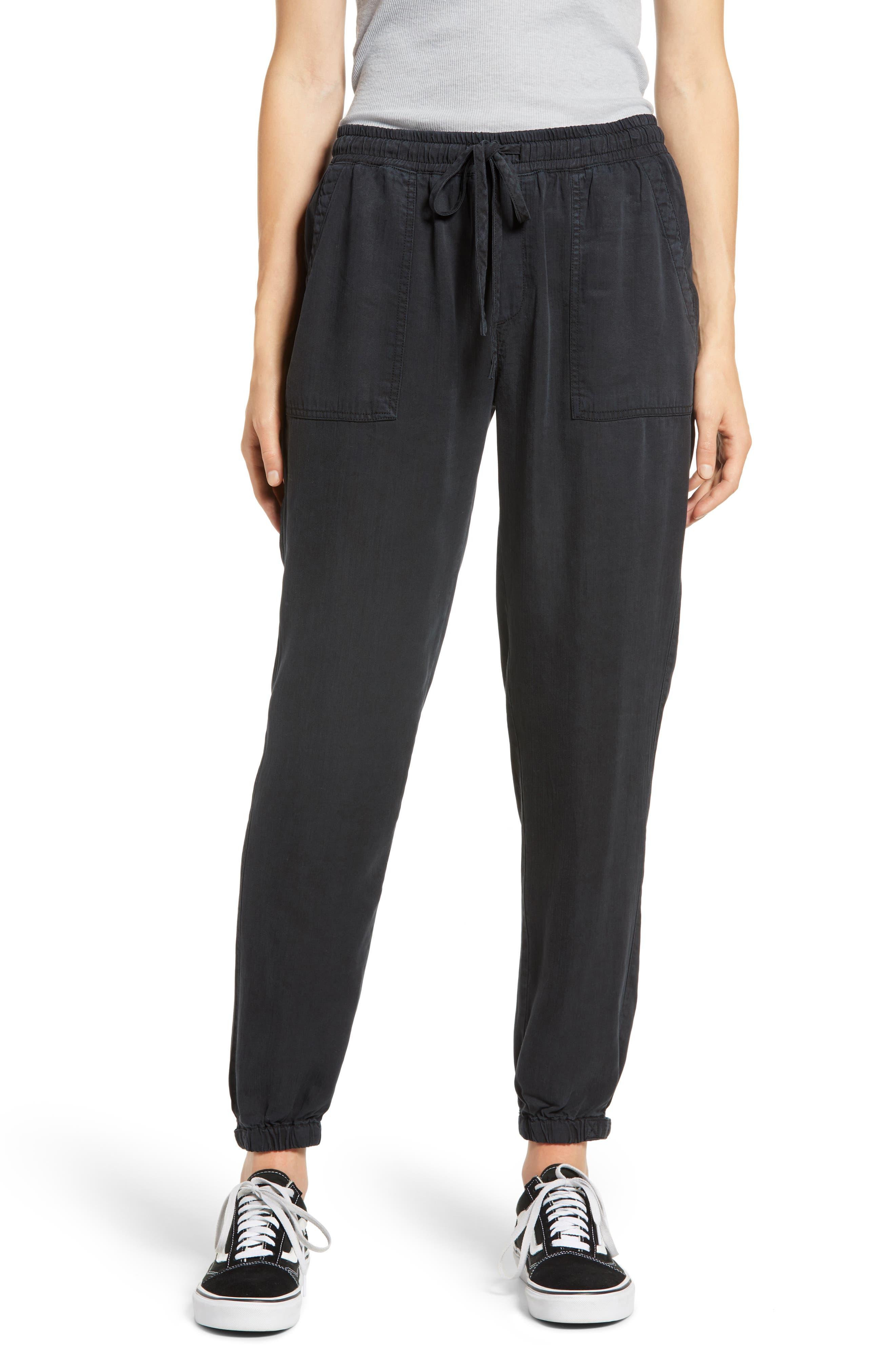 Thread & Supply Serena Jogger Pants | Nordstrom