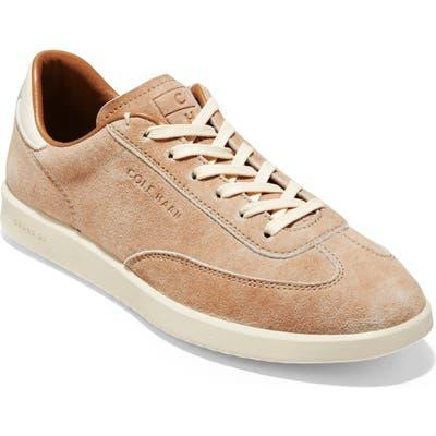 Cole Haan Grandpro Sneaker, Pink