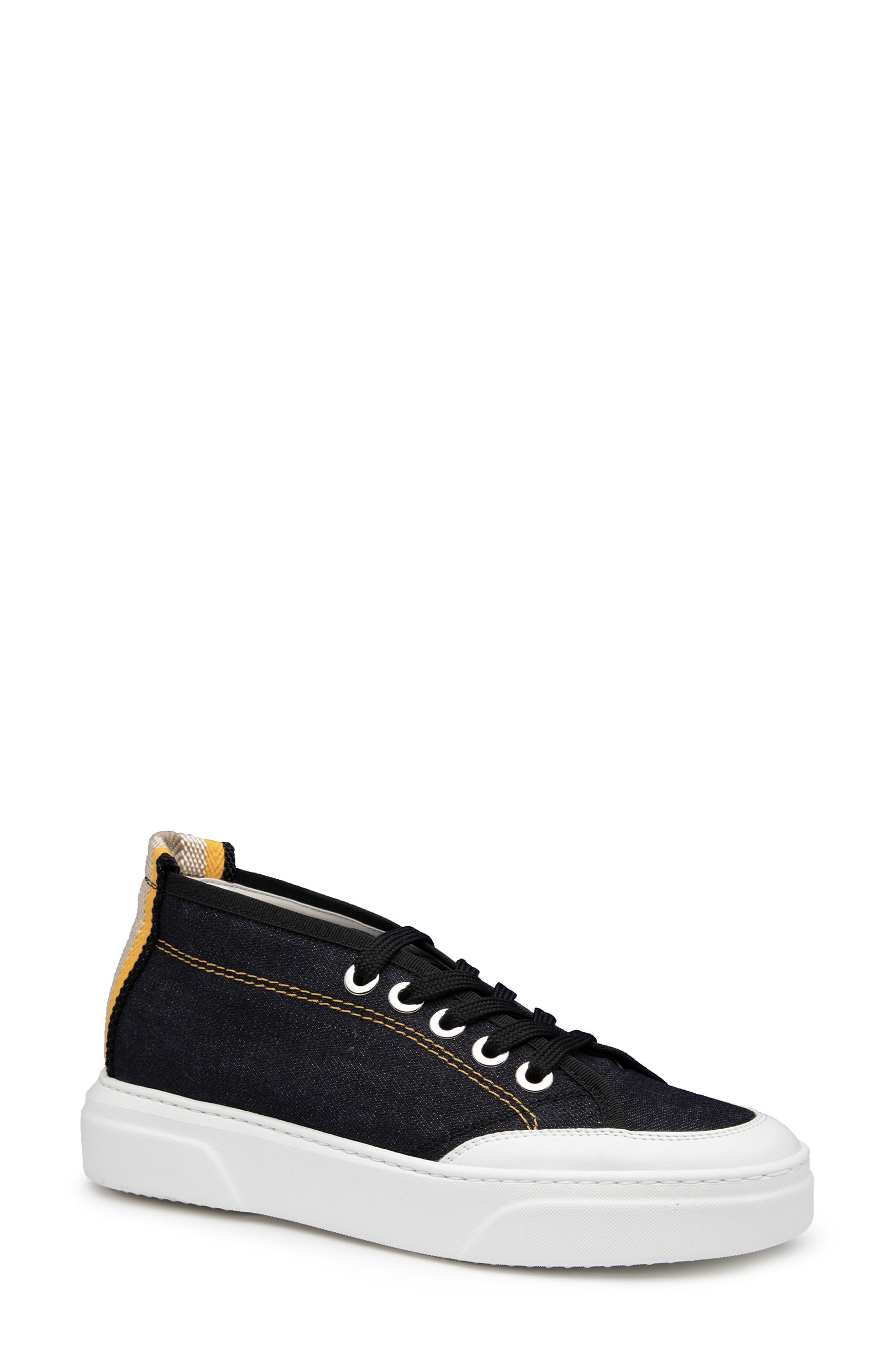 Women's Italeua Ubalda Sneaker