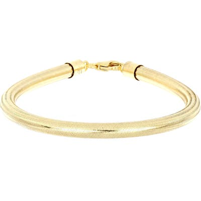 Bony Levy 14K Gold Bracelet (Nordstrom Exclusive)