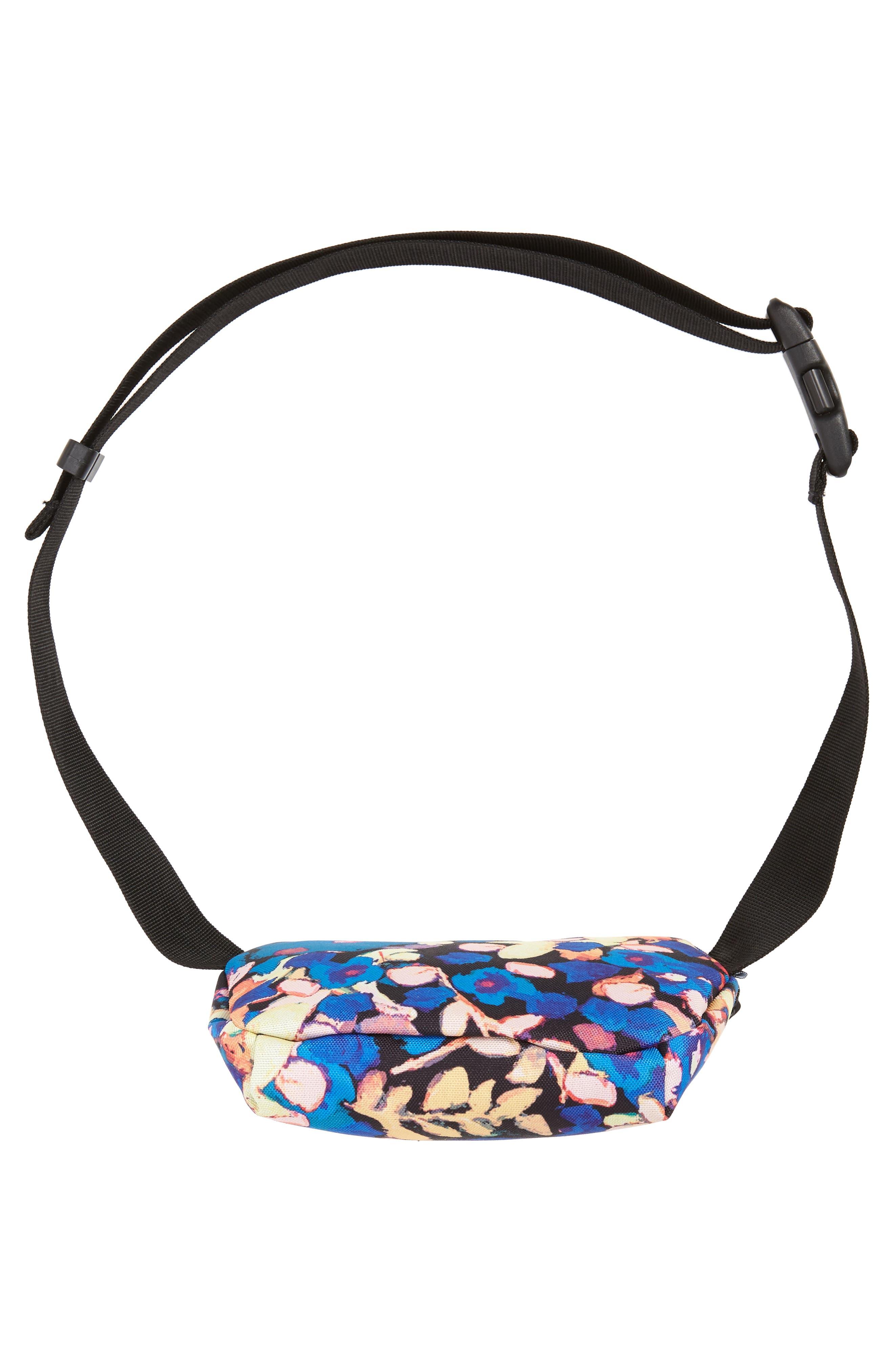 ,                             Fourteen Belt Bag,                             Alternate thumbnail 64, color,                             650