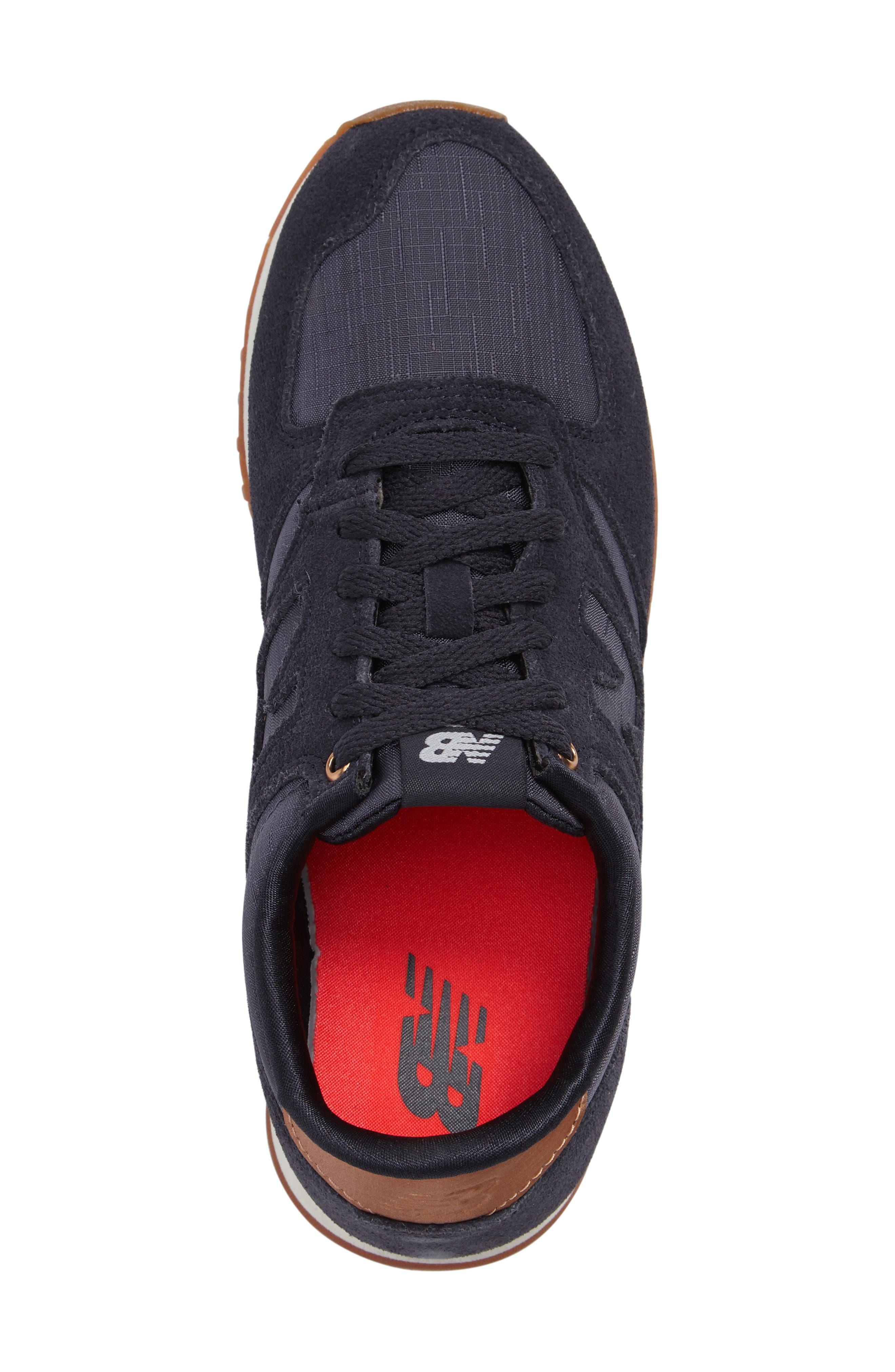 ,                             '420' Sneaker,                             Alternate thumbnail 57, color,                             075