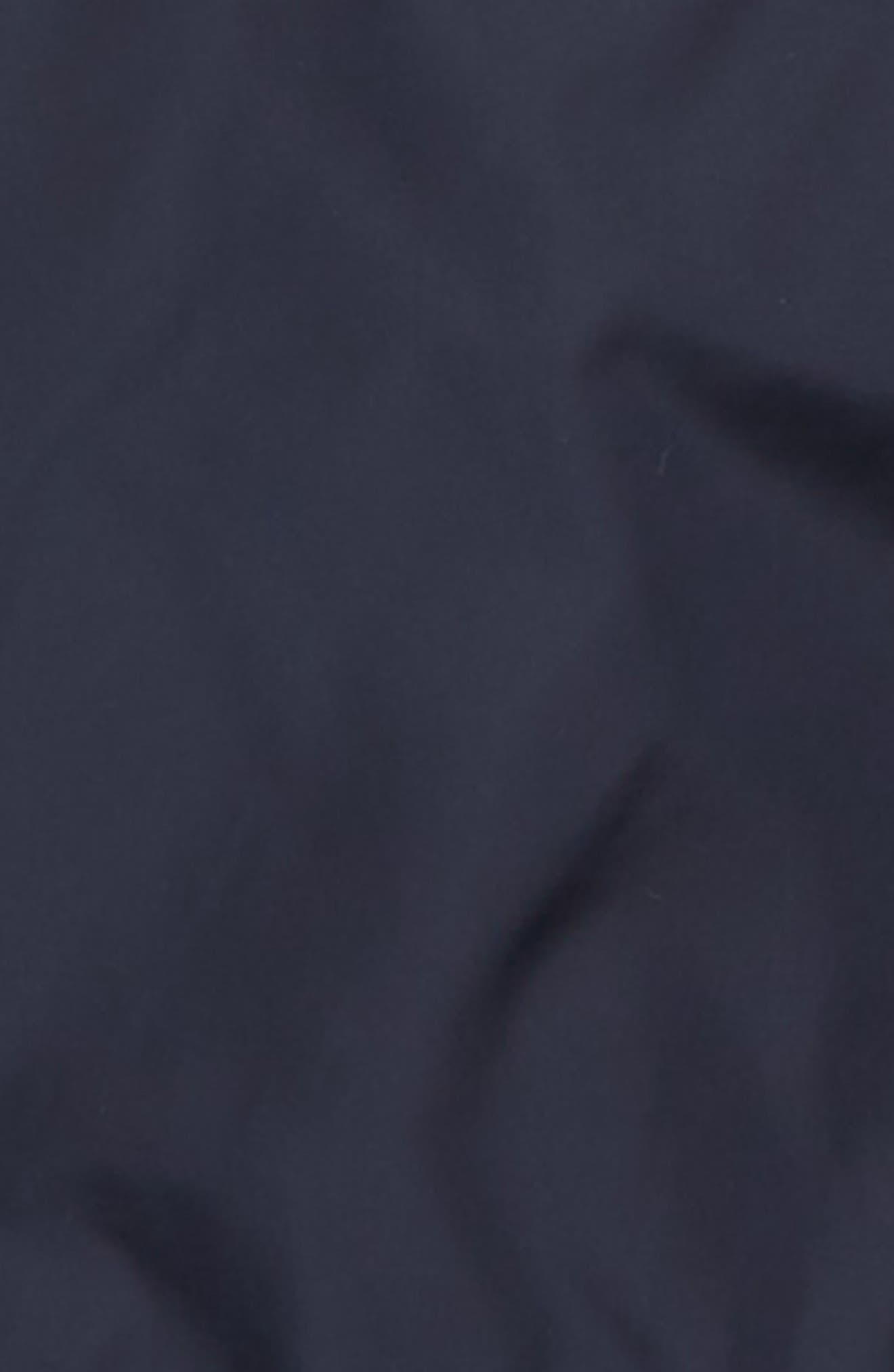 ,                             Prague Hooded Jacket,                             Alternate thumbnail 2, color,                             NAVY