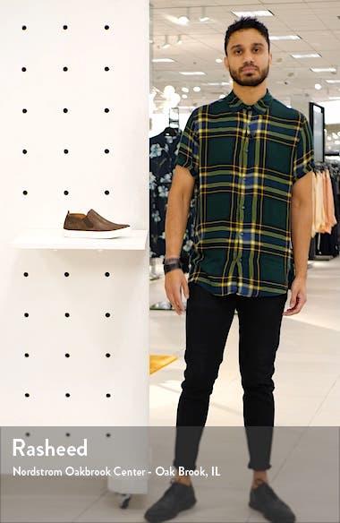 Lowe Sneaker, sales video thumbnail