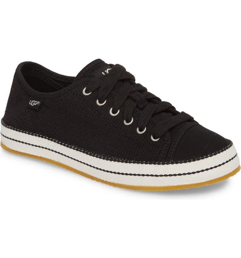 23e984665e0 Claudi Sneaker