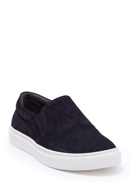 Image of To Boot New York Kiara Slip-On Sneaker
