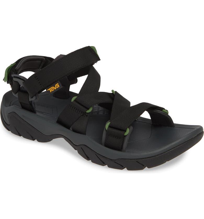 ed9b9a1841 Teva Terra Fi 5 Sport Sandal (Men) | Nordstrom