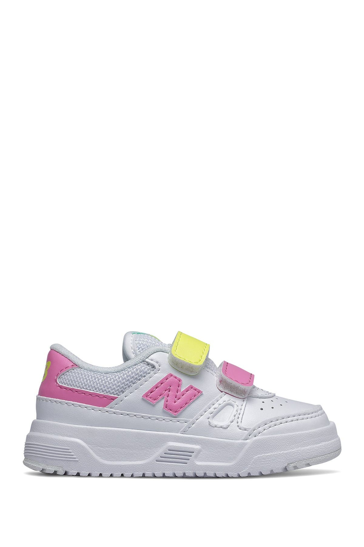 Image of New Balance CT20 Court Sneaker