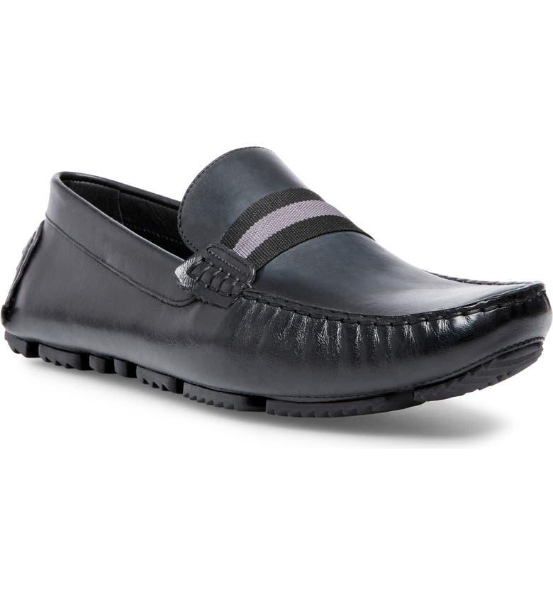 441fbe04f6b Steve Madden Breo Driving Shoe (Men) | Nordstrom