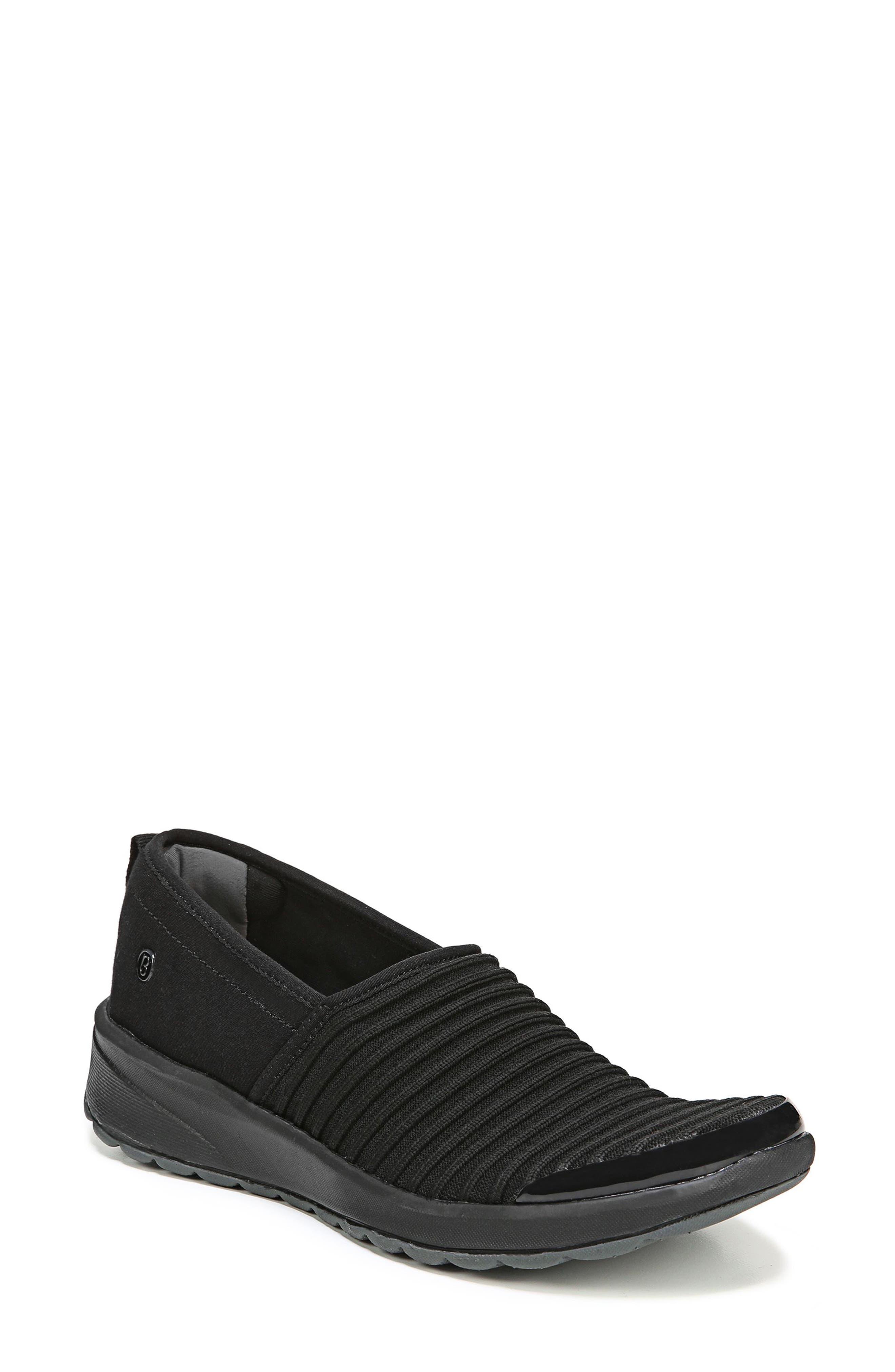 Glee Slip-On Sneaker