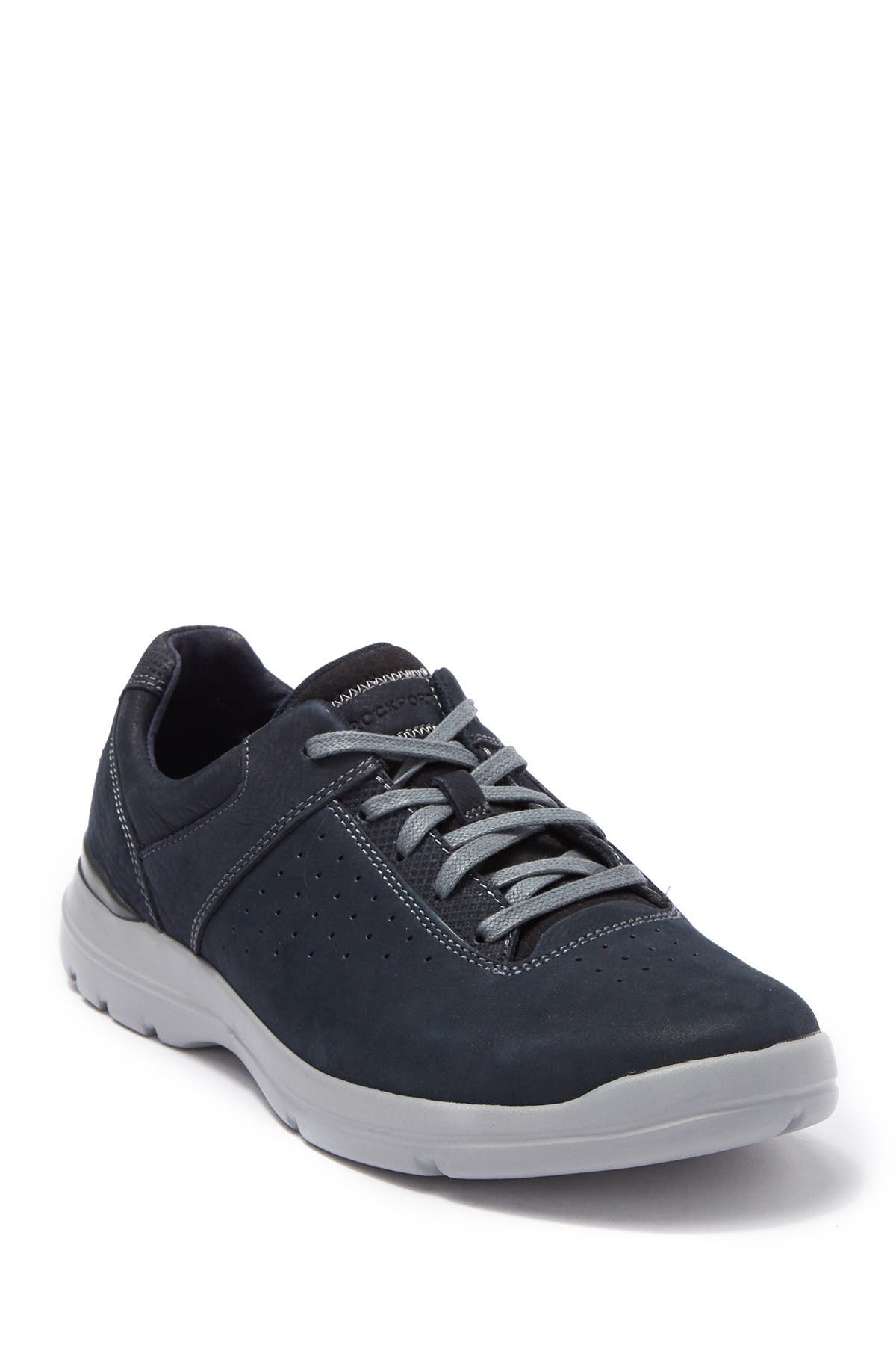 Image of Rockport City Edge Ubal Sneaker